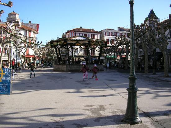 Place Louis XIV