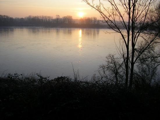 Photos de la Loire