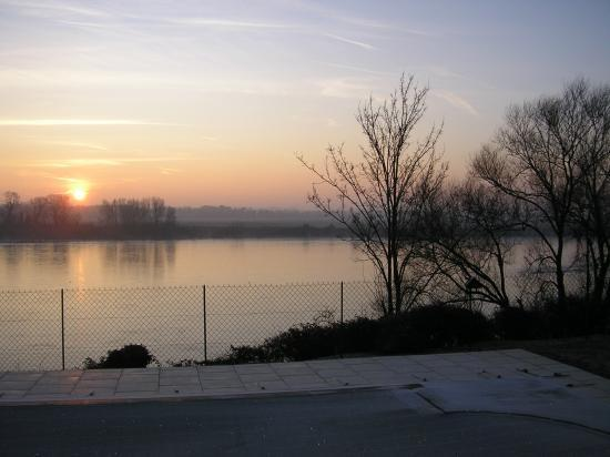 Photos de la Loire