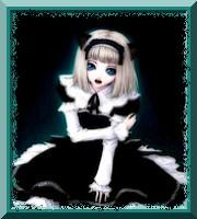 petite fille gothique.jpg